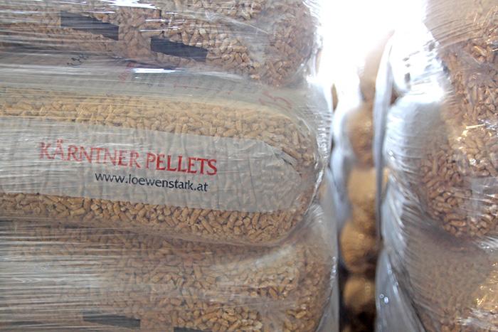 pellets01